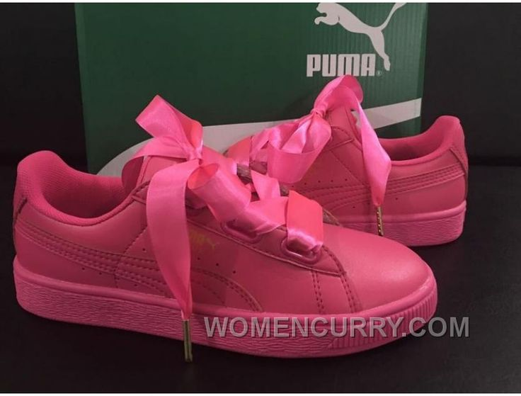 https://www.womencurry.com/puma-suede-basket-heart-satin-pink-for-sale.html PUMA SUEDE BASKET HEART SATIN PINK FOR SALE Only $88.10 , Free Shipping!