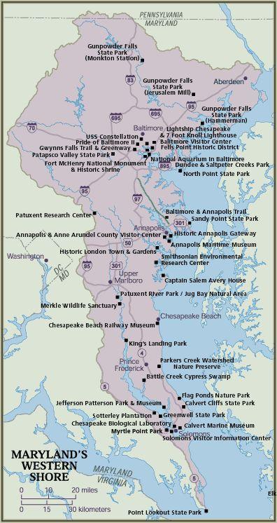 301 best Chesapeake Bay images on Pinterest  Chesapeake bay