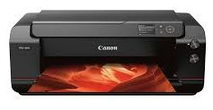 "Canon PIXMA PRO-1000 Drivers Download Canon Printer Reviews – This printer highlights impressive mechanical development and it sits inside the Canon imagePROGRAF arrangement, not to be mistaken for Canon's Pixma Pro arrangement. So wherever you see reference here to the ""Genius 1000″– the subject of this survey, please recall that it is shorthand for an imagePROGRAF …"