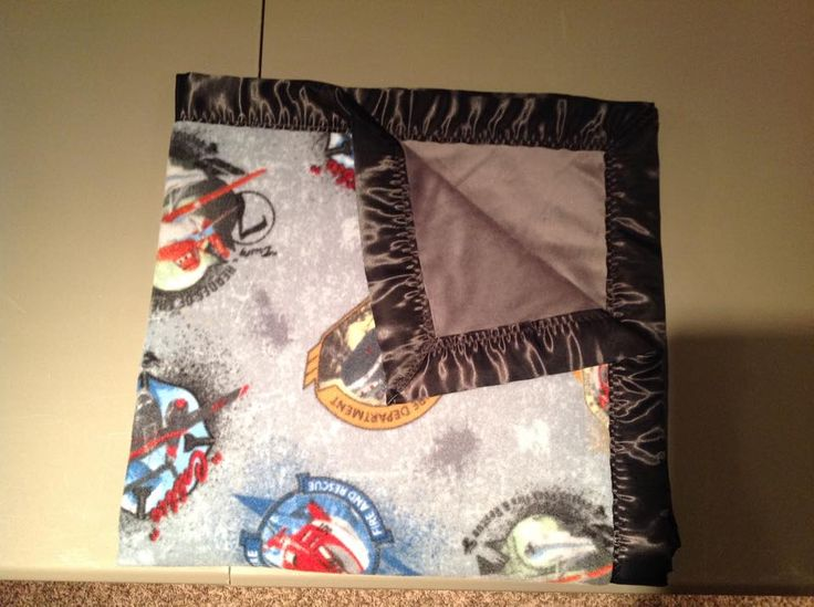 "Disney ""Planes"" with grey chenille and grey trim. 36x36"""