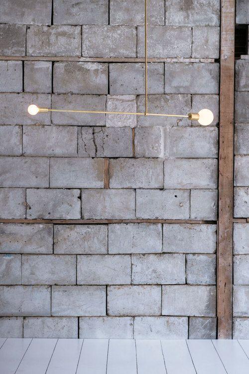17 best images about elements lighting on pinterest. Black Bedroom Furniture Sets. Home Design Ideas