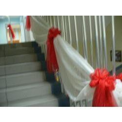 merdiven süslemeleri - Google'da Ara