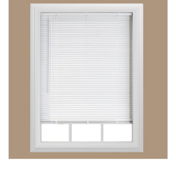 78 Best Ideas About Cleaning Vinyl Blinds On Pinterest