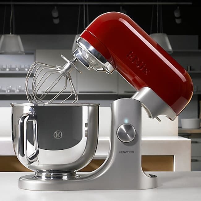 Kenwood Kmix Coffee Maker John Lewis : Best 25+ Kenwood kmix ideas on Pinterest Kenwood mixer, Mixer and Rose gold kitchenaid
