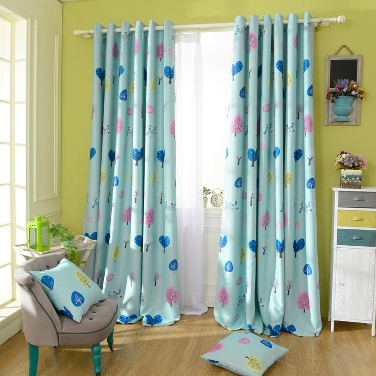 Kids Bedroom Curtains Entrancing Best 25 Kids Blackout Curtains Ideas On Pinterest  Diy Blackout Decorating Inspiration