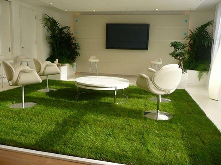 Best 25+ Artificial grass carpet ideas on Pinterest | Fake grass ...