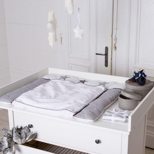 1000 ideas about wickelaufsatz ikea on pinterest wickelkommode cribs and wickelaufsatz. Black Bedroom Furniture Sets. Home Design Ideas