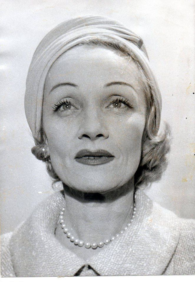 dietrich chat 'cruel' marlene dietrich and the lesbian nanny who raped harry styles halts his barcelona concert to chat with a fan after he notices her chowing down on a ham.