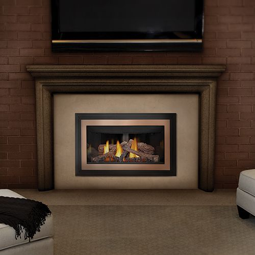 17 Best Images About Gas Pellet Wood Inserts Log Sets On Pinterest Old Dominion Wood