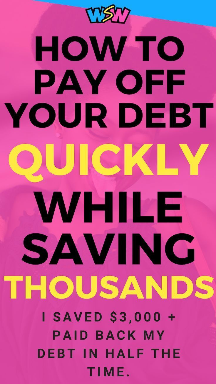 Credit Card Debt Got You Stressed Look No Further Than A Personal Loan To Pay Credit Card Payoff Printable Calcul Paying Off Credit Cards Debt Payoff Loans For Bad Credit