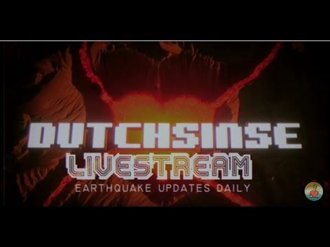 12/1/16 10pm earthquake update dutchsinse - Contact dutch if you have been helped by an update  #Dutchsinse