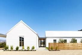 gabled roof white - Google Search