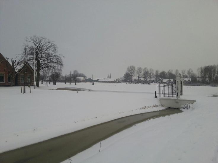 15-01-2013