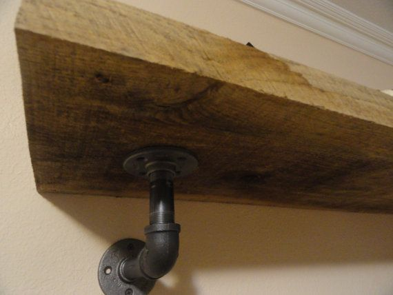 Best images about diy plumbing pipe features on