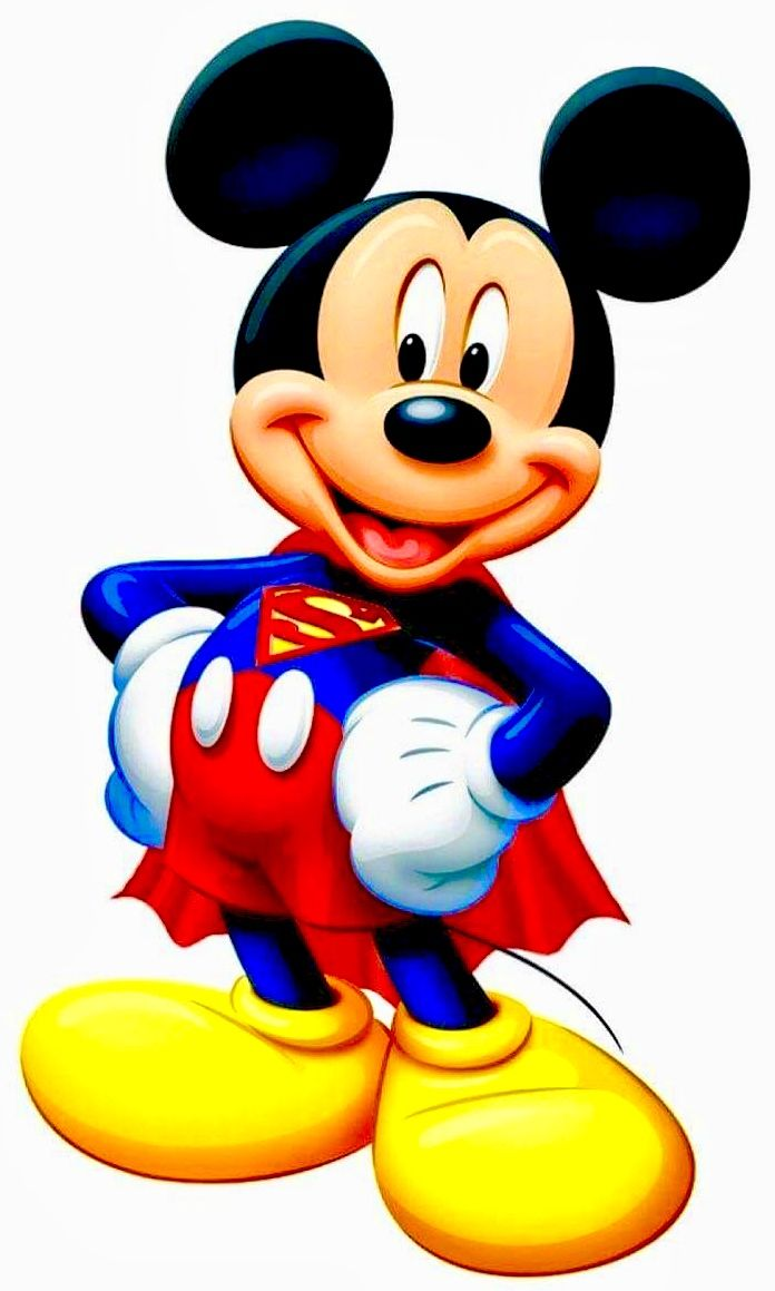 Pin By Maggie On Disney Whimsy Mickey Mouse Png Mickey Mouse Pictures Mickey Mouse Images