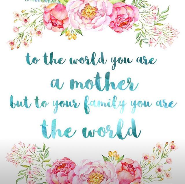 Happy Mothers Day To All Of Those Who Have Love And Supported Us Since Day 1 And Happy Mothers Day To All Happy Mothers Happy Mothers Day Happy Mother S Day
