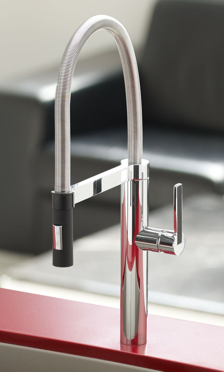 Blanco on Pinterest  Stainless steel sinks, Taps and Kitchen sinks