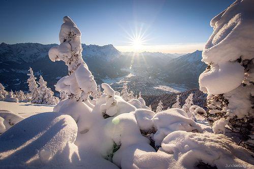 Wintermärchen   A winter's tale ~3