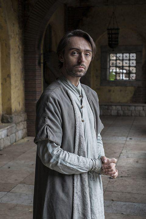 BBC Two - The Last Kingdom - Alfred