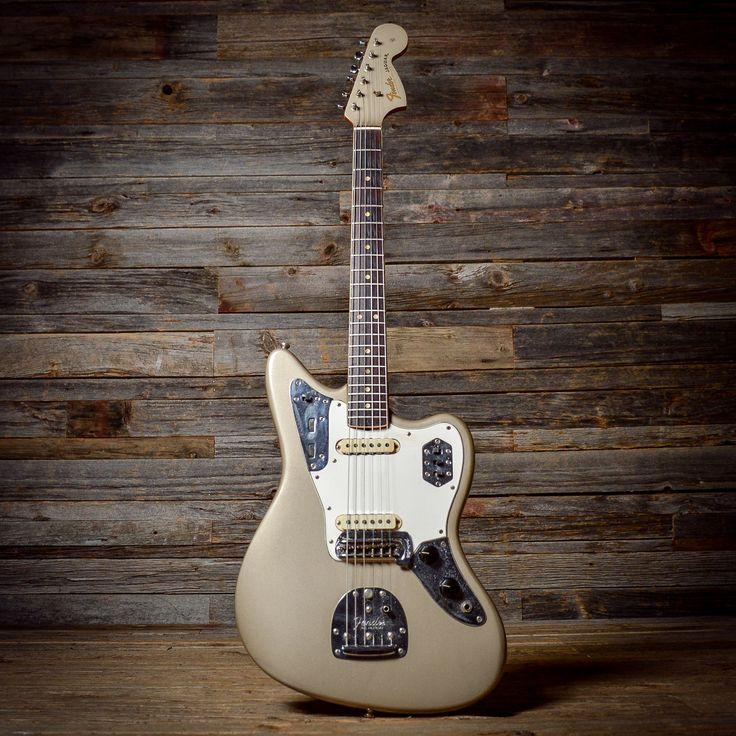 Best 25 Fender Jaguar Ideas On Pinterest Fender Guitars