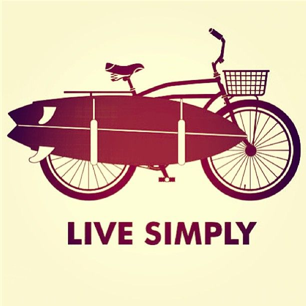 Photopoll: Live simply