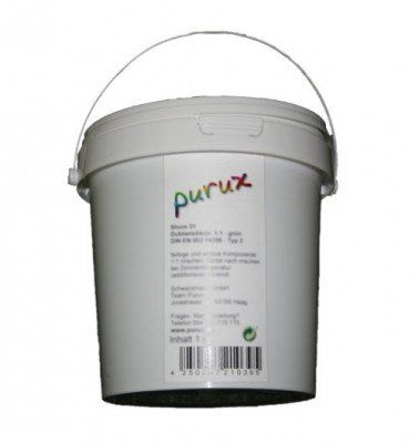 Zitronensäure 800gr Lebensmittelqualität, Entkalker, Granulat, C6H8O7, e330 Purux http://www.amazon.de/dp/B0045C3LHS/ref=cm_sw_r_pi_dp_CEKYwb1P5WC9S