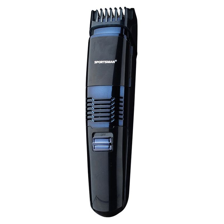 SPORTSMAN IPX7 Grade Waterproof Professional Hair Trimmer High Quality CE Certificated Cordless Hair Clipper SM625 EU/AU/US Plug