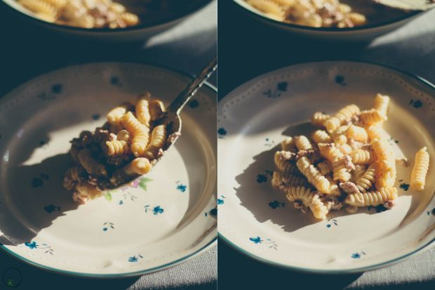iran-blogger-foodstylist-photography-umbria-cibo-iraniano