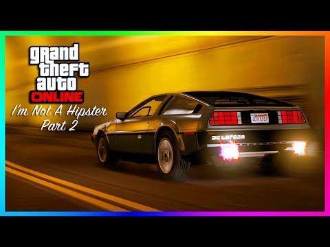 cool GTA Online December 2017 DLC Update Release Date - NEW Vehicles Coming Soon & MORE! (GTA 5 DLC)