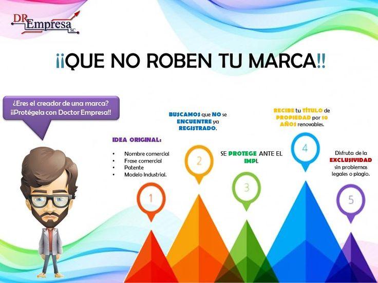 Doctor Empresa S.C. (@DoctorEmpresaSC)   Twitter