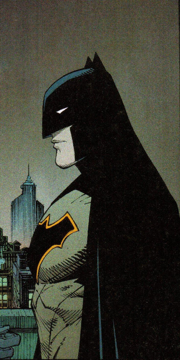 DC Rebirth Batman - Visit to grab an amazing super hero shirt now on sale!