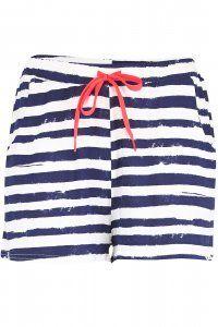 Online Shopping για Επώνυμα Ρούχα, Παπούτσια, Τσάντες και Accessories