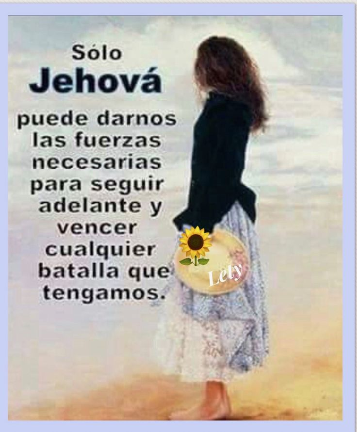 Love Quotes In Spanish Translated To English: Best 25+ Spanish Quotes Love Ideas On Pinterest