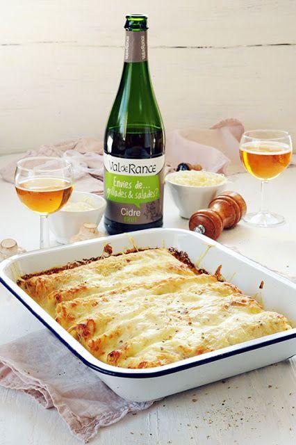 Dorian cuisine.com Mais pourquoi est-ce que je vous raconte ça... : Et hop direction la Picardie pour la chandeleur! Mes ficelles picardes!