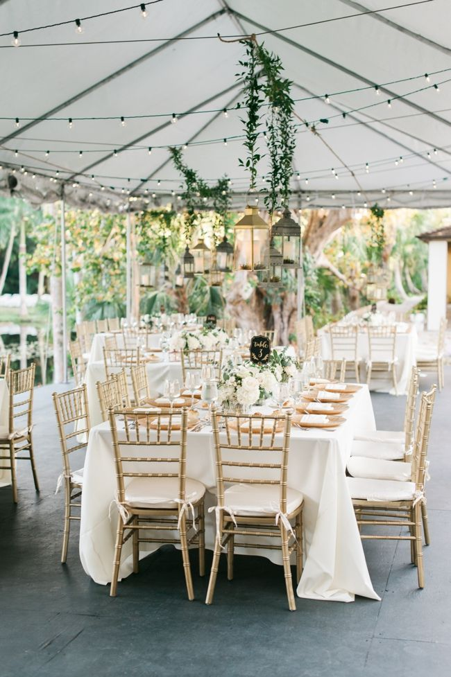 Ashleigh And Alex Bonnet House Museum And Gardens Wedding Fort Lauderdale Florida Palm Beach Weddi Bonnet House Wedding Table Layouts Wedding Table Setup
