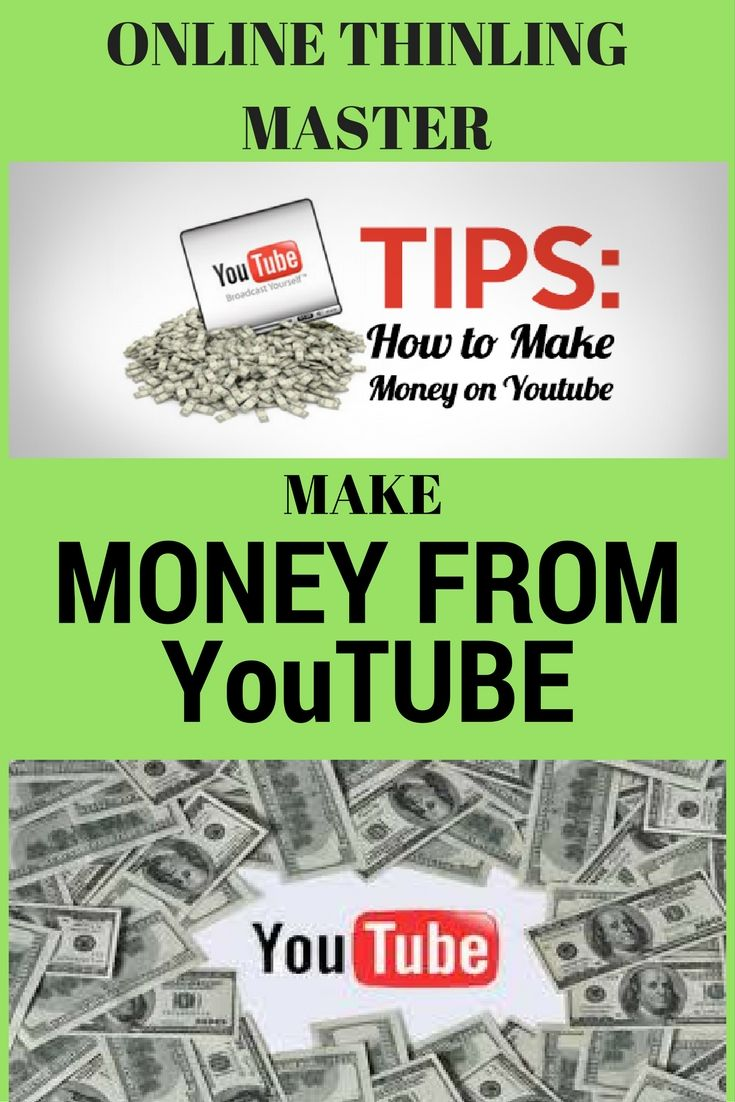 Our site will help you and easily find online money making