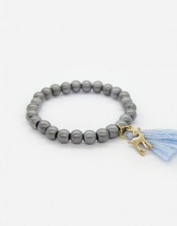 Biżuteria Lafant - idealny pomysł na prezent! <3