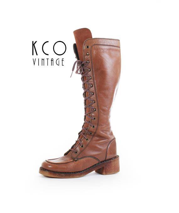 Colors Of California Neopren Boots Snake Silver EUR 37
