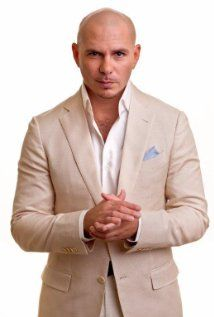 17 best images about pitbull on pinterest pit bull