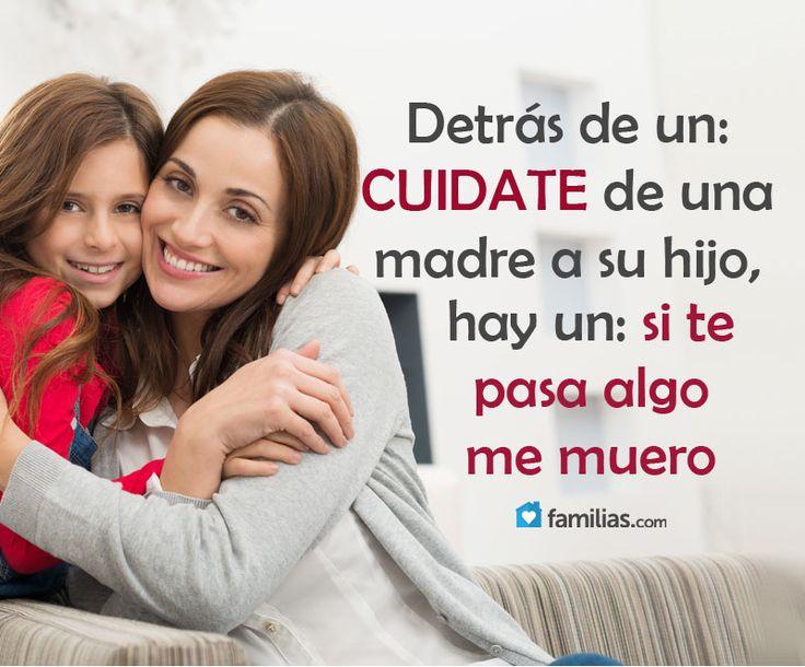 Frases De Familia: 17 Best Images About Frases/Familia/Citas/Reflexiones On