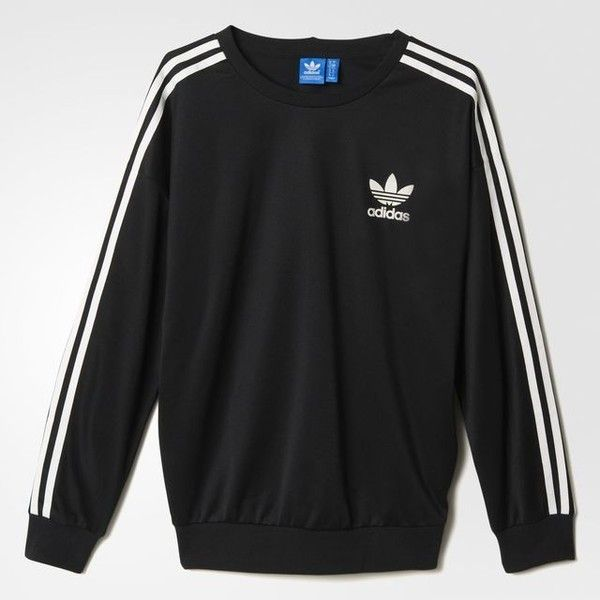 429be24d0bbf Buy adidas pullover sweater   OFF78% Discounted