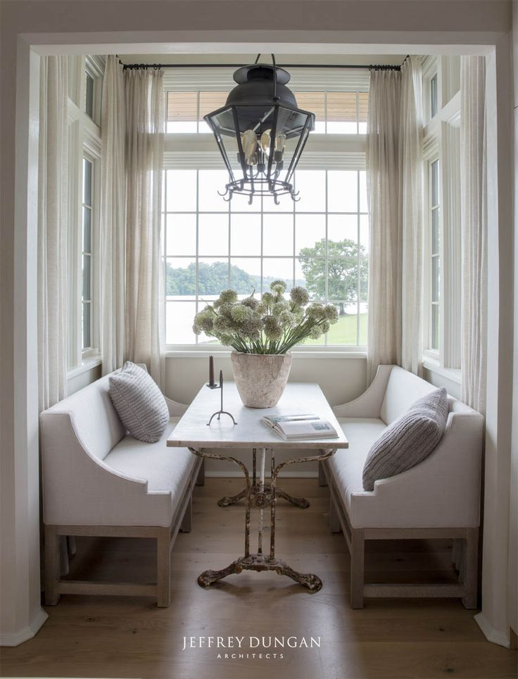 Jeffrey Dungan Architects Check Out Dungan S New Book The Nature Of Home Www Jeffreydungan Com Home Timeless Kitchen Home Decor