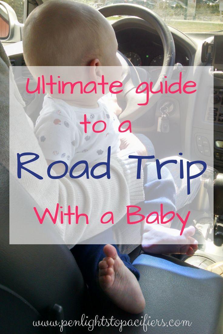 Viagem com um bebê Dicas e Truques   – Family Travel Tips ❤