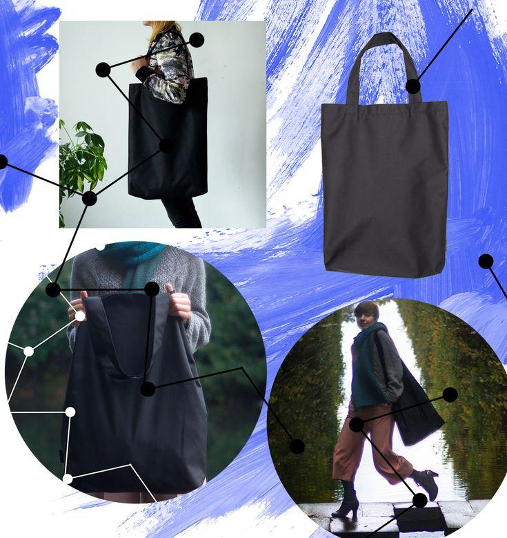 Customer Favorite! Big bags and purses.