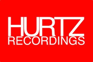 Check out Hurtz Recordings on ReverbNation