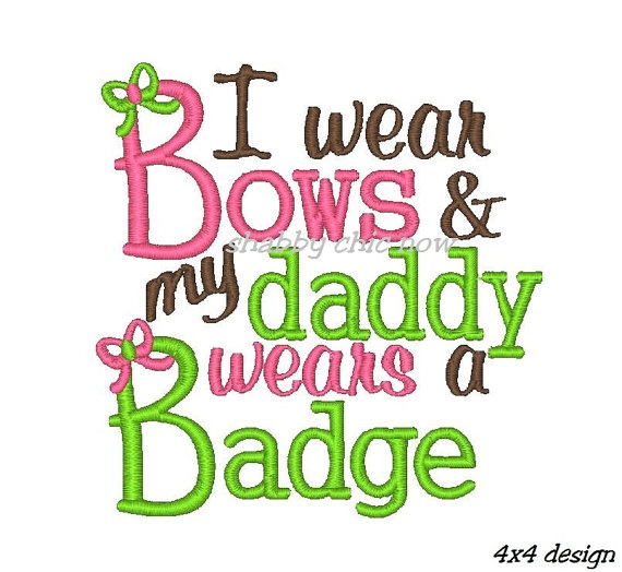 39 best daddy owns my heart images on pinterest craft for Descargar embroidery office design 7 5 full