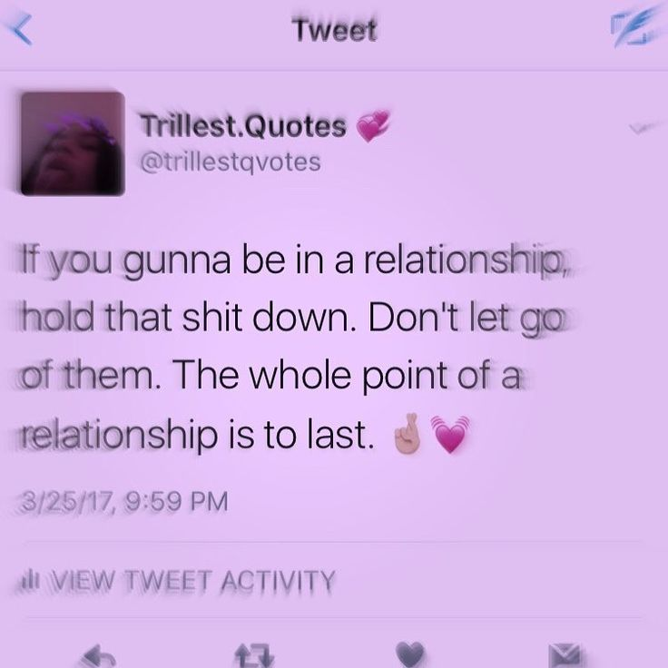 relationship goals twitter quotes about love