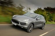 Porsche Cayenne diesel and Macan S sales banned in Germany due to suspect emissions software German regulators KBA have placed a registration ban on the two Porsche diesel SUVs following a test on two models  Germany's KBA (Kraftfahrtbundesamt) has placed a registration ban on the Porsche Cayenne Diesel and Macan S Diesel due to the discovery of what it describes as suspect emission manipulation software.  The ban confirmed by German transport minister Alexander Dobrindt on Thursday comes…