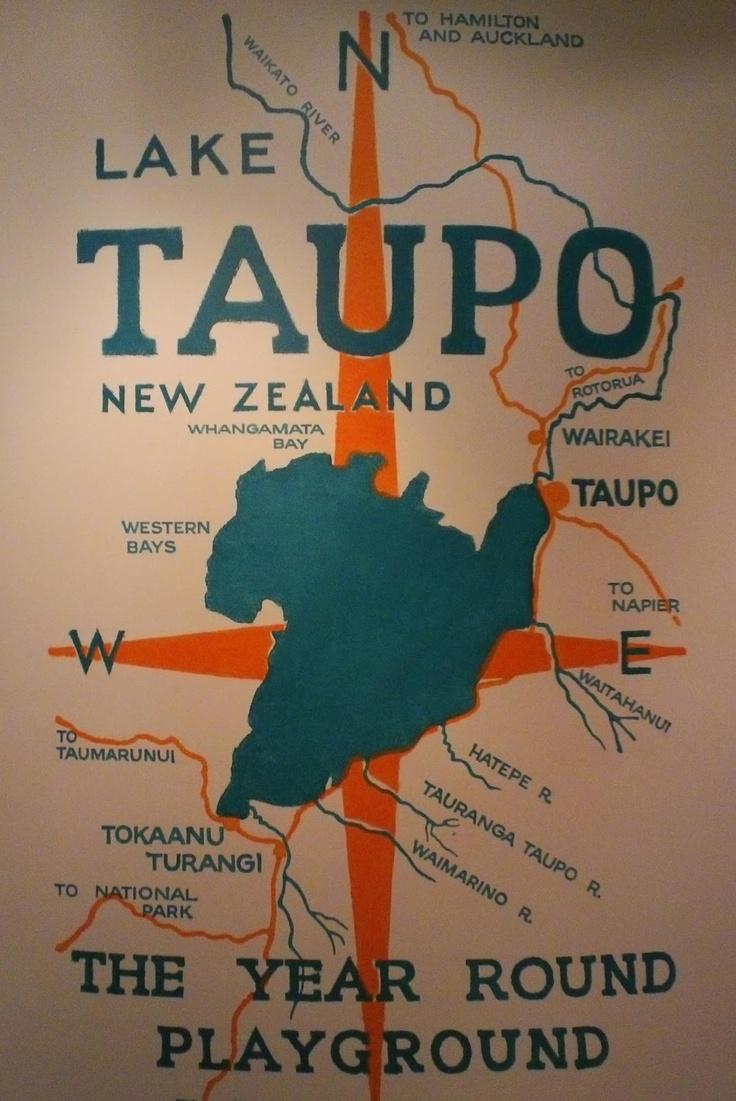 A Celebration of Matariki at the Taupo Museum.