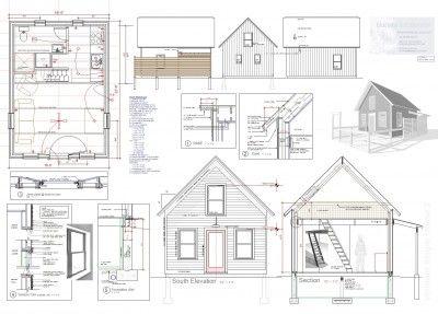 House Plans For Sale mr_tichaona_chamisa_e8547e38 dc79 4f9a bd91 9e902324c23e_1024x1024vu003d1484291236 home plans for sale duplex house plans Brattleboro Tiny House Plans For Sale Vermont Architect Robert Swinburne